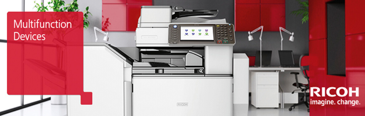 ricoh-photocopier-in-pakistan